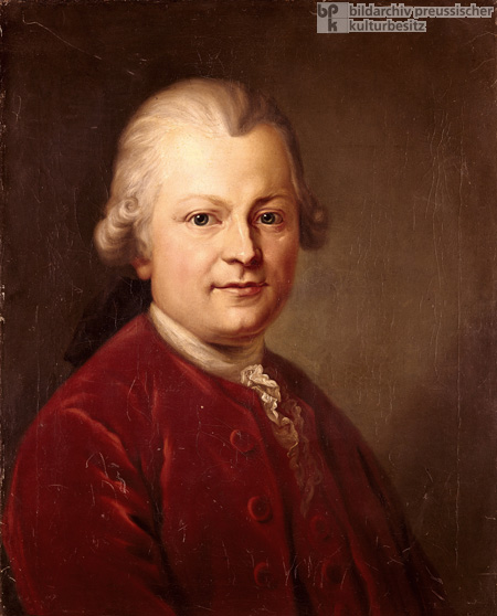 the pursuit of truth in gotthold lessings play nathan the wise Nathan the wise by gotthold ephraim lessing lessing grapples with thoughts that are contradictory such as truth lessing's play nathan the wise.