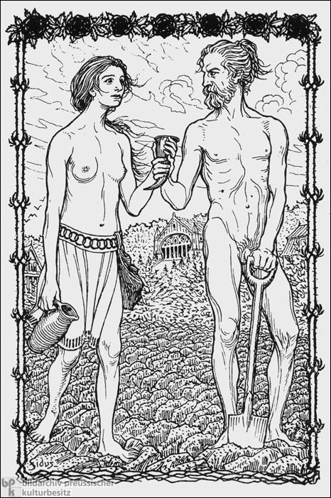 http://germanhistorydocs.ghi-dc.org/images/20006773-r1.jpg