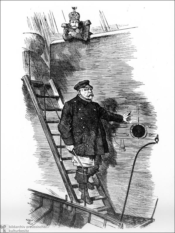 Allgemeine Freimaurer-Symbolik & Marionetten-Mimik - Seite 14 30002999-r1