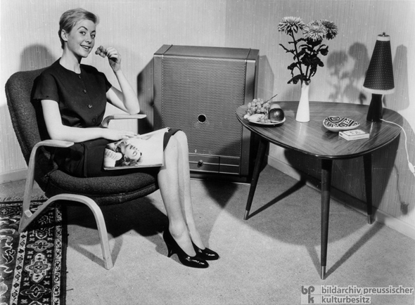 Cities are you hip to the 1950s for Furniture history society