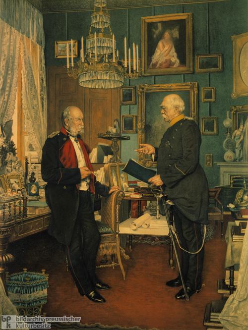 Zwicker Und Kaiser