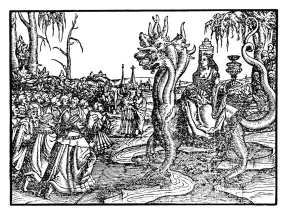 バビロンの画像 p1_31