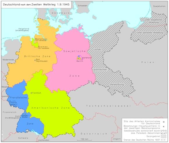 Deutsche Karte Vor Dem 1 Weltkrieg.Ghdi List Of Maps