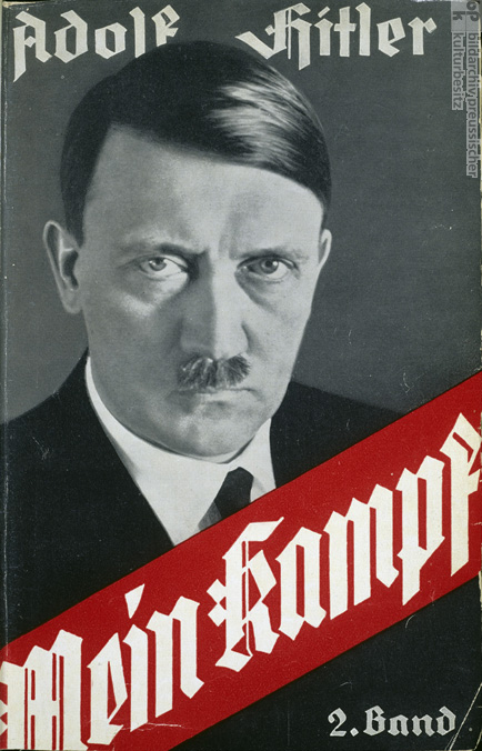 hitlers ziele holocaust